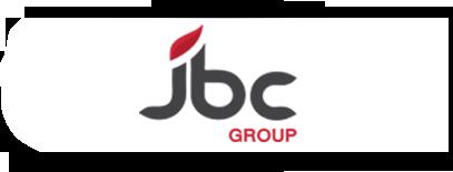 ���� ����� ������ jbcgroup.png